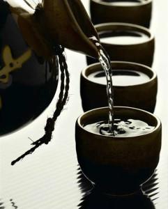sake_japanese_rice_wine