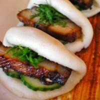 steamed-gua-bao-pork-buns