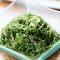 kelp-seaweed