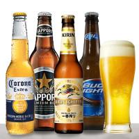 Drinks_Beers_Temp
