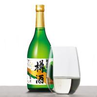 Drinks_KikuMasamune_Temp